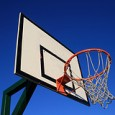 Basketball Basics -The object of basketball is to score on your opponent's team by putting the ball through their hoop while preventing them from scoring on your own team's hoop. […]