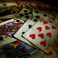 13 is a great card game that was invented in Vietnam and Southern China. It is also known as Tien len, Vietnamese cards, and American Killer. It is considered a […]