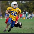 Football Basics: • Football is played on a marked field measuring 100 yards, an end zone at each end of the field. The field is marked with hash marks, each […]