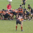 The Basics of Ruby Despite its riotous appearance, rugby is actually a very organized, well-governed sport that is played all over the world. The rules of the game are rather […]