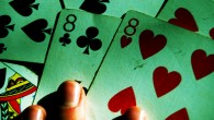 Go Fish is a great game for 2 to 6 people.  This is how you set up the game: 5 cards (7 cards if only 2 people are playing) are […]