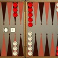 Backgammon is a very prestigious board game and has been around for a long time. It is highly enjoyable but most people are unaware of the rules. The general aim […]