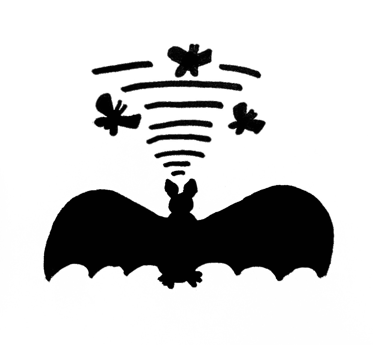 Bat Moth – A Game About Adaptation